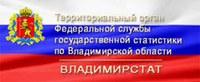 """""""Новостная лента"""""""